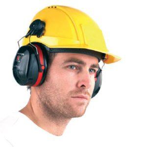 materiel-casque-anti-bruit-incorpore