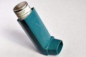 ventoline-pour-l-asthme