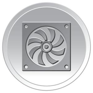 icone-aeration