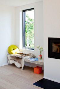Pourquoi Choisir Une Fenêtre Fixe Rénovation Utile