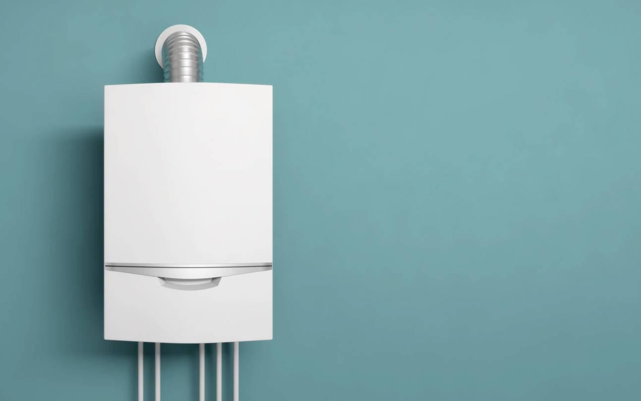 Aide chauffage pompe à chaleur